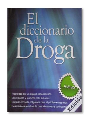 libro_diccionairo