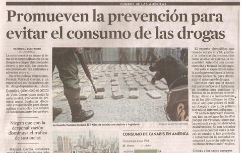 promueven_prevencion