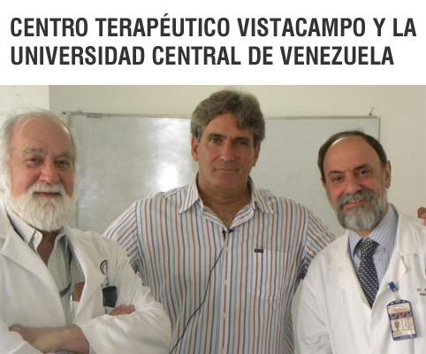 psiquiatria_ucv_vistacampo