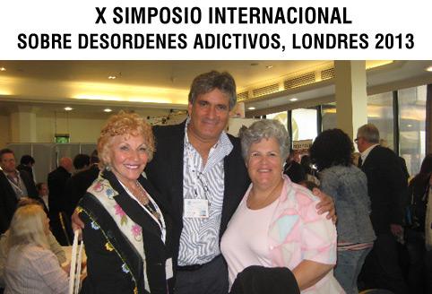 x_simposio_internacional